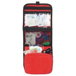 Rescue First Aid Kit Image 2