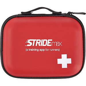 30 Piece First Aid Kits Image 2