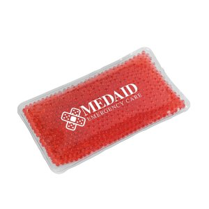Gel Bead Hot / Cold Pack Image 2