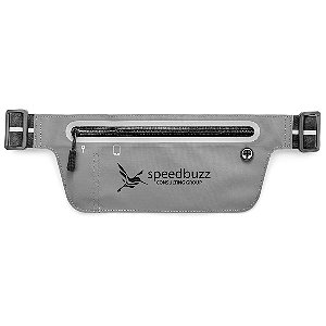 Sleek Waterproof Fanny Packs Image 3