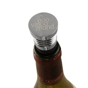 Wine Bottle Stopper Image 2