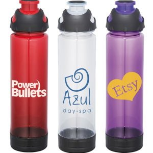 Bright Sports Bottle 30 oz - Promotional Event Gift Image 2