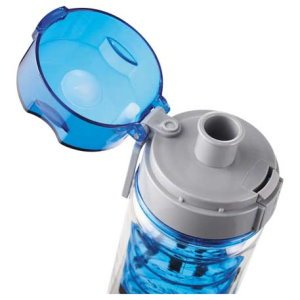 Sport Bottle 17oz Image 2