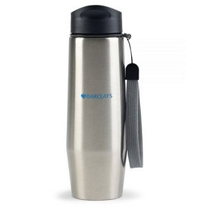 Double Wall Stainless Tumbler Image 3