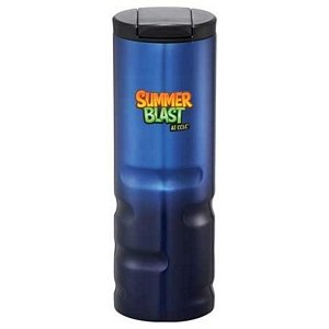 Tower Vacuum Tumbler 16oz Image 2