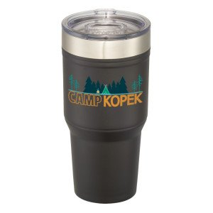 Titan Copper Tumbler 30.oz Image 2