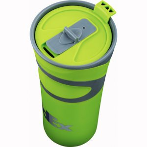 Double Wall Tumbler 18oz Image 2