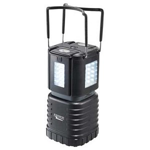 High Sierra 66 LED 3 in 1 Camping Lantern - Promotional Item Image 2