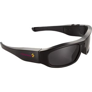 e393302919f78 Leeds HD 720P Camera Sunglasses 7140-77