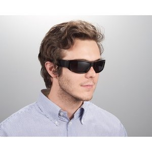 HD 720P Camera Sunglasses Image 2