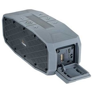 Lynx Outdoor Bluetooth Speaker/Charge Image 2