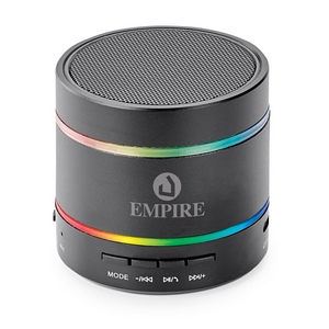 Flash Wireless Speaker