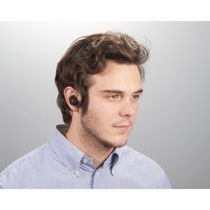 True Wireless Earbuds Image 2
