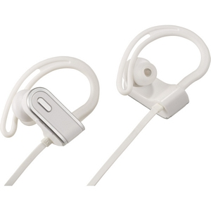 Super Pump Bluetooth Earbuds Image 4