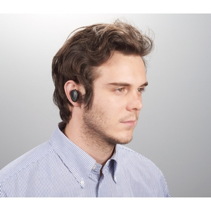 Micro TruWireless Earbuds & Powercase Image 4