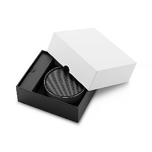 High Performance Bluetooth Speaker Corporate Gifts Image 2