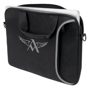 Imitation Neoprene Laptop Cases Image 2