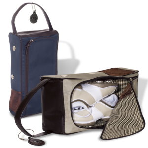 Golf Shoe Carrying Case