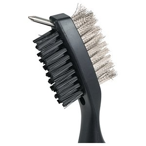 Golf Utility Brush Image 2