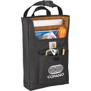 Carhartt Backseat Car Organizer Image 2