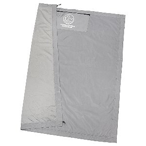 3 in 1 Adventure Blankets Image 2