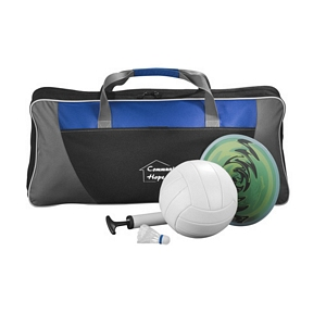 Corporate Golf Outing Gifts
