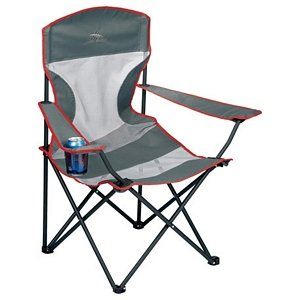 Camping Chair Image 2