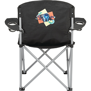 Large Folding Chairs Image 2