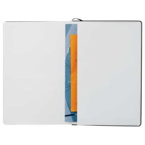 Hard Cover Custom Notebooks Image 2