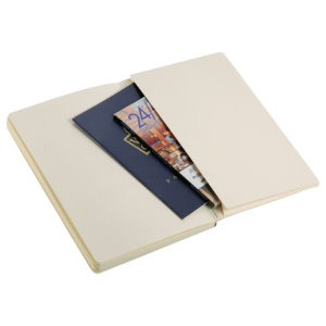 Soft Cover Custom Journal Books Image 4