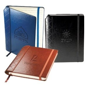 Distinguished Executive Journal With Stylus Image 2
