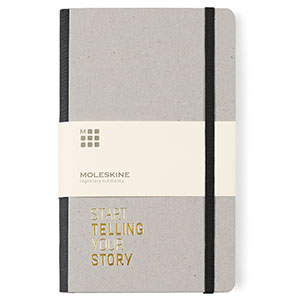 Corporate Moleskine Gifts