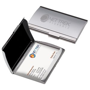 0db66fafe6 Professional Business Card Case Professional Business Card Case Image 2