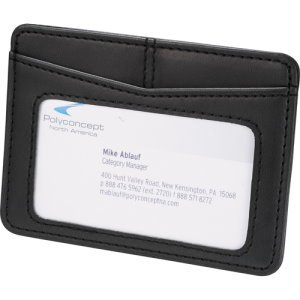 Card Wallet Image 2