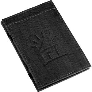 Flip Over Wallet Image 2