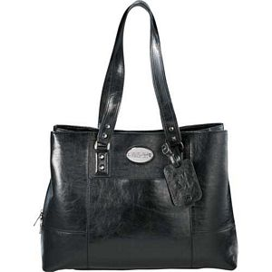 Kenneth Cole Womens Tote