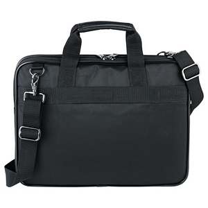 Kenneth Cole Laptop Case Image 3