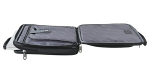 Kenneth Cole Laptop Case Image 5