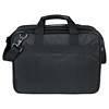 Kenneth Cole Laptop Case Image 4