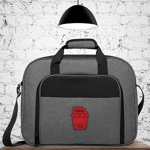 Heather Laptop Briefcases
