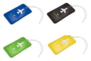 Luggage Tags Image 2