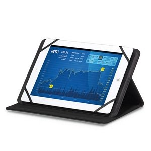 Magnetic Tablet Stand Image 2
