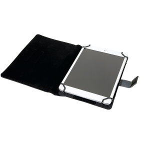 Universal Fit Small Tablet/eReader Case Image 3