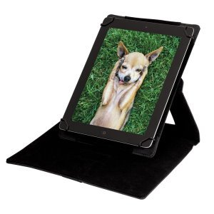 Universal Fit Tablet Case Image 2