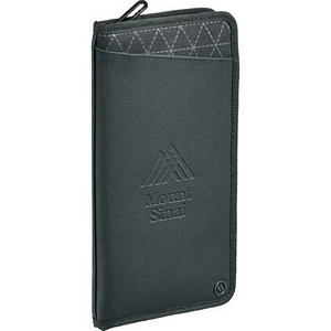 Safety Travel Wallet