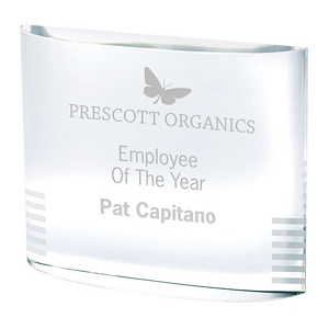 Corporate Trophies, Gifts and Awards