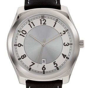 Watch Image 2