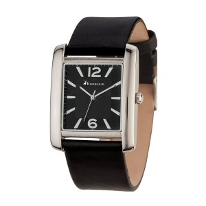 Executive and Corporate Gift Watches and Clocks