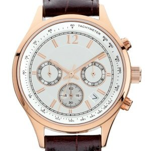 Womens Chronograph Watch Image 2
