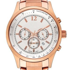 Mens Watch Image 2